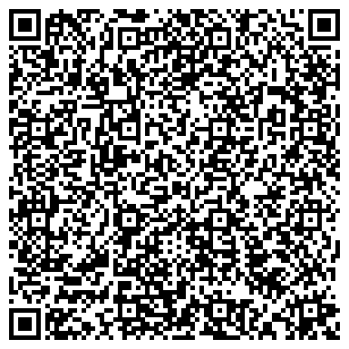 QR-код с контактной информацией организации СЕЛЬСКОХОЗЯЙСТВЕННЫЙ ПРОИЗВОДСТВЕННЫЙ КООПЕРАТИВ КРАСНАЯ ГВАРДИЯ