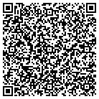 QR-код с контактной информацией организации ЗУБОВСКИЙ МАСЛОЗАВОД,, ОАО