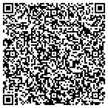 QR-код с контактной информацией организации ЗУБЦОВСКИЙ КРАЕВЕДЧЕСКИЙ МУЗЕЙ