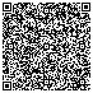QR-код с контактной информацией организации ЗУБЦОВСКИЙ РЕМОНТНО-МЕХАНИЧЕСКИЙ ЗАВОД, ОАО