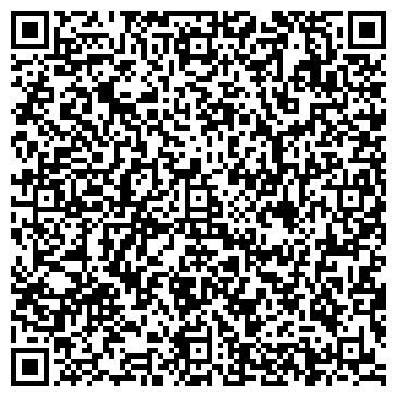 QR-код с контактной информацией организации ЗАО ЗУБЦОВСКИЙ МАШИНОСТРОИТЕЛЬНЫЙ ЗАВОД