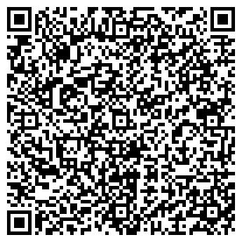 QR-код с контактной информацией организации ЗУБЦОВСКИЙ ЛЬНОЗАВОД,, ОАО
