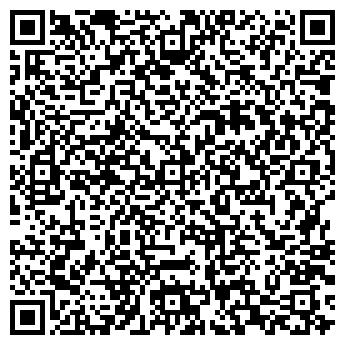 QR-код с контактной информацией организации ЗУБОВСКИЙ МАСЛОЗАВОД, ОАО