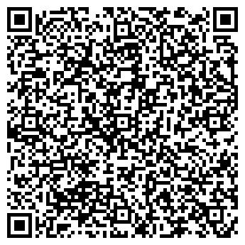 QR-код с контактной информацией организации ПОГОРЕЛЬСКИЙ ЛЬНОЗАВОД,, ОАО