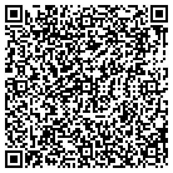 QR-код с контактной информацией организации ЮРЧЕНКО А. В., ЧП