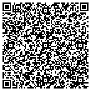 QR-код с контактной информацией организации ЗУБКОВСКИЙ СЕЛЬСКИЙ ЛЕСХОЗ, ГУ