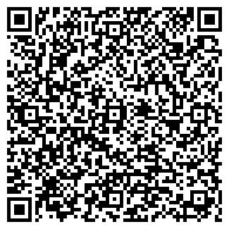 QR-код с контактной информацией организации ПЧЕЛОПРОМ