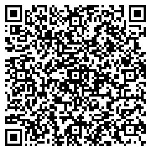 QR-код с контактной информацией организации ВКУС-ПЛЮС