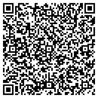 QR-код с контактной информацией организации МОБИЛ-М, ООО