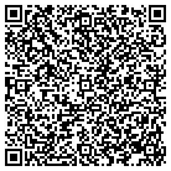 QR-код с контактной информацией организации ТЕХПРОМСЕРВИС