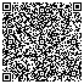 QR-код с контактной информацией организации ХЛЕБОКОМБИНАТ № 4