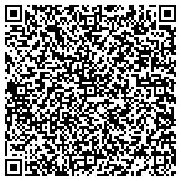 QR-код с контактной информацией организации БАЗА СПЕЦМЕДСНАБЖЕНИЯ