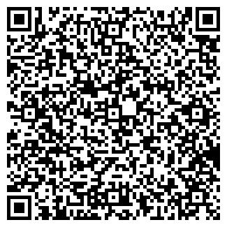 QR-код с контактной информацией организации СВЯТОРУСС, ООО