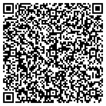 QR-код с контактной информацией организации ЖИВОЙ РОДНИК, ООО