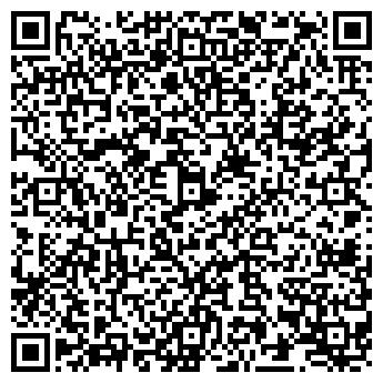 QR-код с контактной информацией организации ИВАНОВО ТРАНСМАРКЕТ, ООО