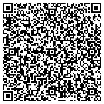 QR-код с контактной информацией организации РУССКОЕ ПИВО КОМПАНИЯ, ООО