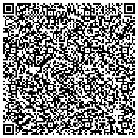 """QR-код с контактной информацией организации Представительство хлопчатобумажного комбината Шуйские Ситцы  """"Текстиль Профи"""""""