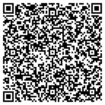 QR-код с контактной информацией организации ВЕРИТАС-ТЕКС ПКП, ООО