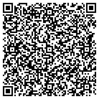 QR-код с контактной информацией организации ИВСПЕЦСНАБ, ООО
