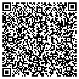 QR-код с контактной информацией организации ЛЕНОК, ООО