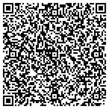 QR-код с контактной информацией организации ОЛМИ-ТЕКС ФИРМА ЧП АНИСИМОВ О. Ю.