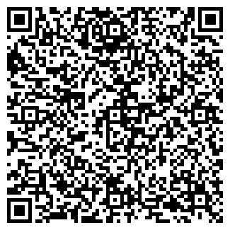 QR-код с контактной информацией организации СЛАВТЕКС, ООО