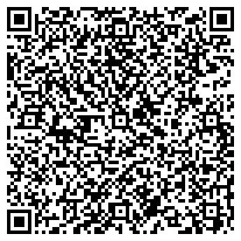 QR-код с контактной информацией организации СУХАНОВА Т.Н., ЧП