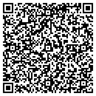 QR-код с контактной информацией организации ШВЕЙНАЯ ФИРМА