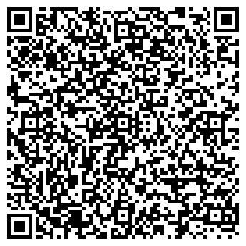 QR-код с контактной информацией организации ШВЕЙНОЕ ПРЕДПРИЯТИЕ