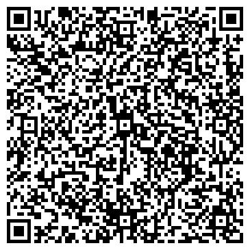 QR-код с контактной информацией организации ШВЕЙНОЕ ПРОИЗВОДСТВО ЧП НИШАНКУЛОВА Д.М.