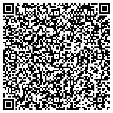 QR-код с контактной информацией организации АССОЦИАЦИЯ ПРОИЗВОДИТЕЛЕЙ СПЕЦОДЕЖДЫ НП