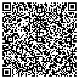 QR-код с контактной информацией организации БАЛАШОВ, ЧП