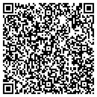 QR-код с контактной информацией организации ВАРДЯНЯН, ЧП