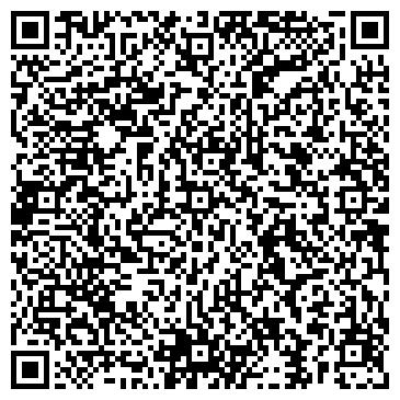 QR-код с контактной информацией организации ЗОЛОТАЯ НИТЬ ТД ООО ШВЕЙНАЯ ФАБРИКА