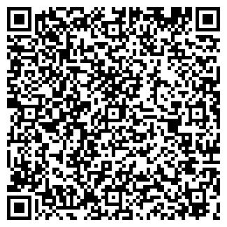 QR-код с контактной информацией организации ИМАСТ, ООО