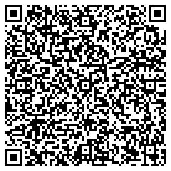 QR-код с контактной информацией организации ООО ИСТОК-ПРОМ