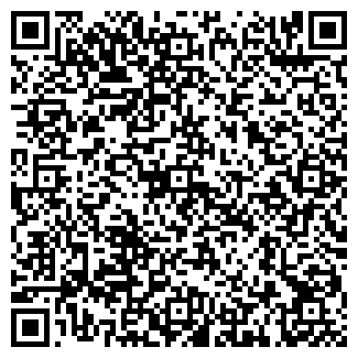 QR-код с контактной информацией организации КАРДА ЛТД. ПКО