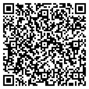 QR-код с контактной информацией организации МЕДЭЛИТА