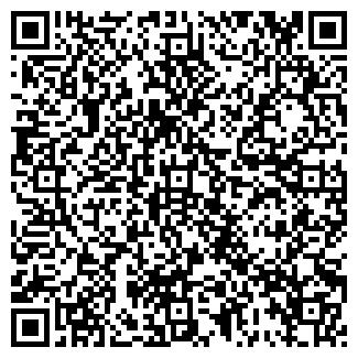 QR-код с контактной информацией организации ОВК ГРУП, ООО