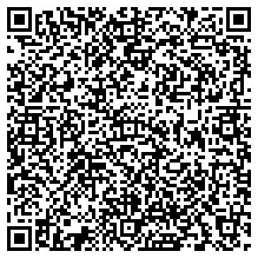 QR-код с контактной информацией организации ТЕКСТИЛЬНЫЙ ЦЕНТР, ООО