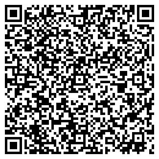 QR-код с контактной информацией организации ШТЫКОВ, ЧП
