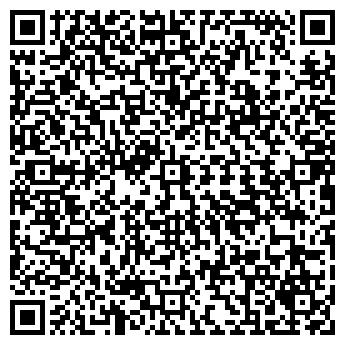 QR-код с контактной информацией организации ЮСВЕСТ ПКФ, ООО