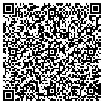 QR-код с контактной информацией организации БЕЛОРУССКИЙ ТРИКОТАЖ