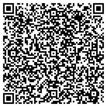 QR-код с контактной информацией организации КУЗНЕЦОВА Л.К., ЧП
