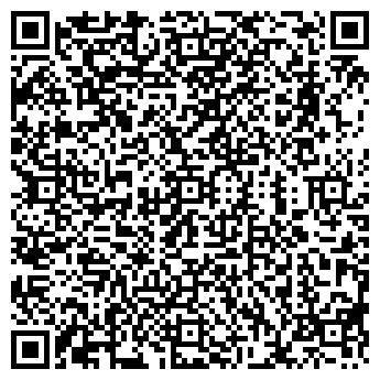 QR-код с контактной информацией организации ГИЛЬДИЯ ПЛЮС, ООО