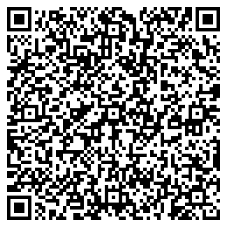 QR-код с контактной информацией организации НИКА-2000, ООО