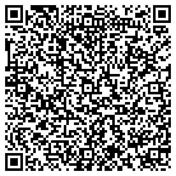 QR-код с контактной информацией организации ПОСЫЛТОРГ-УНИВЕРСАЛ, ООО