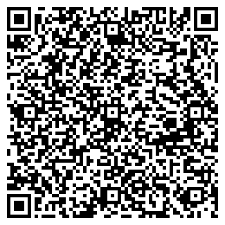 QR-код с контактной информацией организации ООО МЫСЛЬ