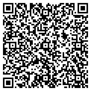 QR-код с контактной информацией организации АНБ
