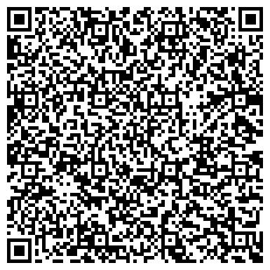 QR-код с контактной информацией организации АХТАМАР ПКФ, ООО